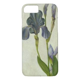 An Iris iPhone 8/7 Case