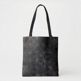 An Iron Heart Tote Bag