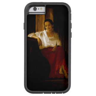Anabella Lucia Tough Xtreme iPhone 6 Case