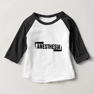 Anaesthesia Mac Blade Baby T-Shirt