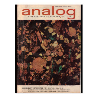 Analog v072 n05 (1964-01.Conde Nast)_Pulp Art. Postcard