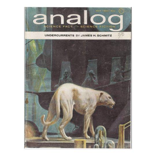 Analogue v073 n03 (1964-05.Conde Nast)_Pulp Art Postcard