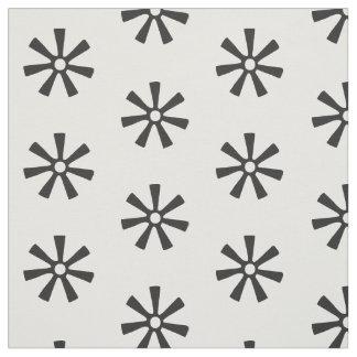 ANANSE NTONTAN | Symbol of Wisdom, Creativity Fabric