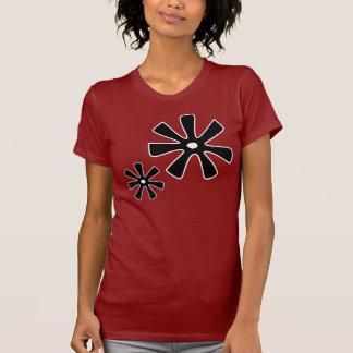 Ananse Ntontan T-Shirt