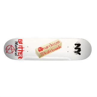 anarchism skateboard BM