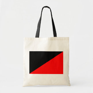 Anarchist, Colombia Political Bag