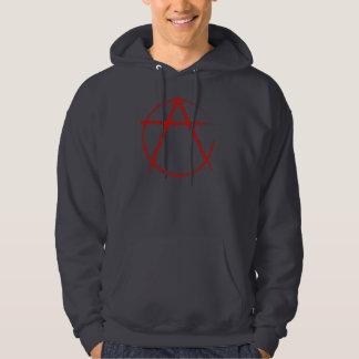 Anarchist shirt
