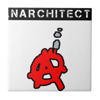 Anarchitecte - Word games - François City Tile