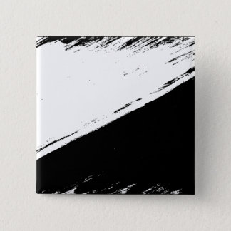 Anarcho-pacifism Flag Button