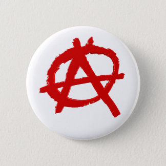 Anarchy Button (rd)