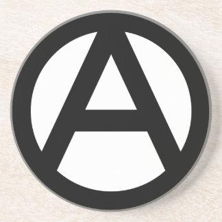 Anarchy coaster