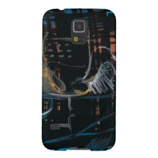 anarchy galaxy s5 cases