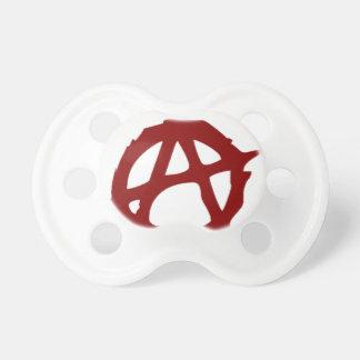Anarchy - ONE:Print Dummy