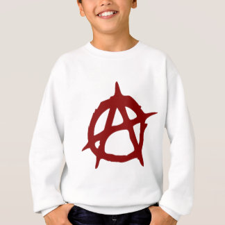Anarchy - ONE:Print Sweatshirt