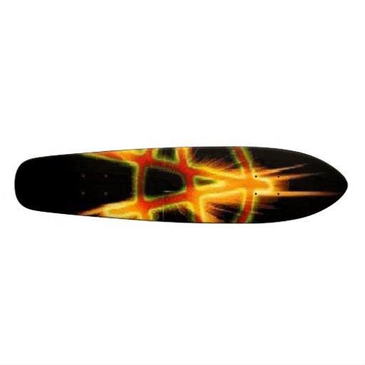 Anarchy! Skateboards