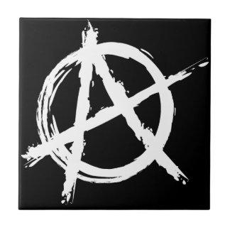 Anarchy Tile