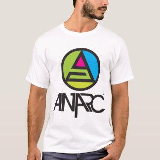 Anarctech T-Shirt