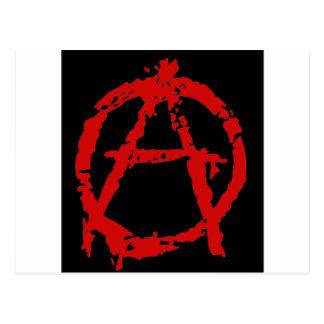anarquia_ postcard