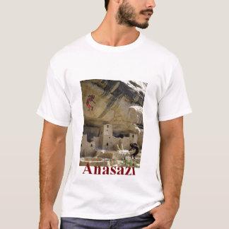 Anasazi T-Shirt