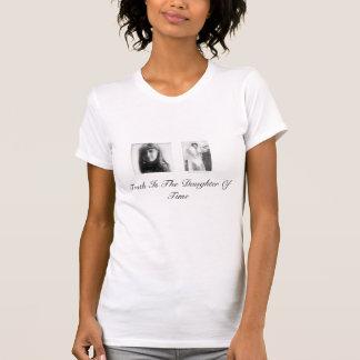 Anastasia Tee Shirts