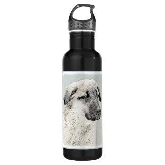 Anatolian Shepherd 710 Ml Water Bottle
