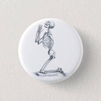 Anatomy of the Bones button