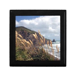 Anawhata Beach Gift Boxes