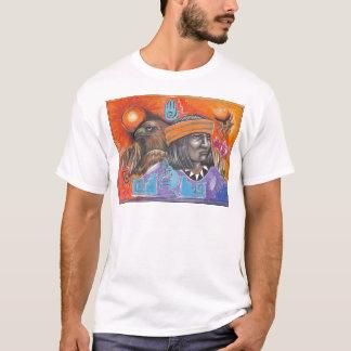 AnayaWari Ancestor T-Shirt