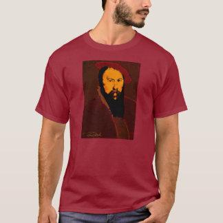 Ancestor 1 T-Shirt