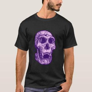 Ancestor Worship: #2 (dark side version) T-Shirt