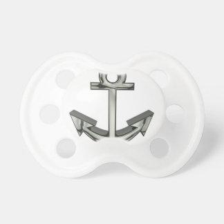 anchor #2 dummy
