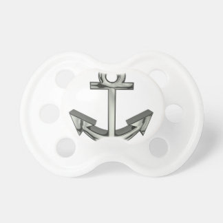 anchor #2 pacifiers