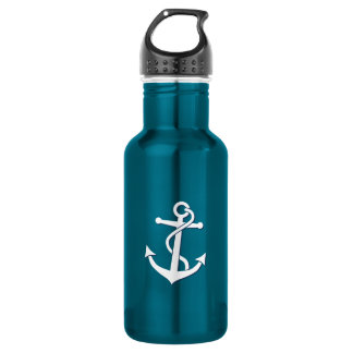 Anchor 532 Ml Water Bottle
