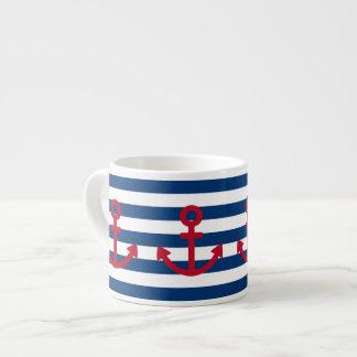 Anchor Espresso Cup