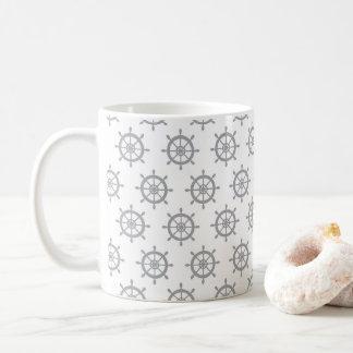 Anchor | Mug