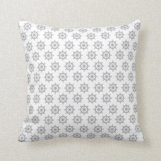 Anchor | Pillow