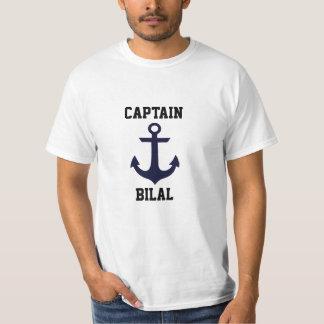 Anchor! T-Shirt