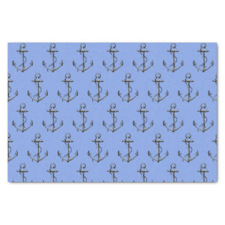 Anchor Tissue Paper