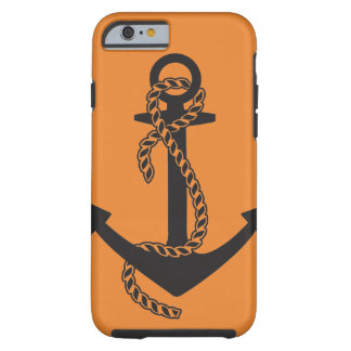 ANCHOR TOUGH iPhone 6 CASE