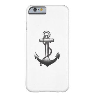 Anchors Away Phone Case