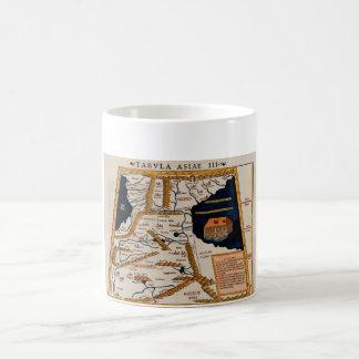 Ancient Armenia Coffee Mug