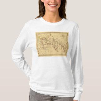 Ancient Asia T-Shirt