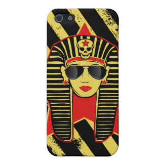 Ancient Awesome iPhone Case iPhone 5/5S Case