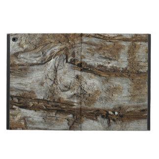 Ancient Bark Powis iPad Air 2 Case