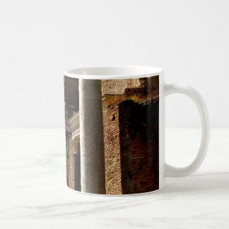 Ancient City Coffee Mug
