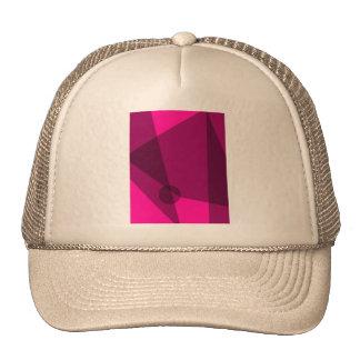 Ancient Color Cap