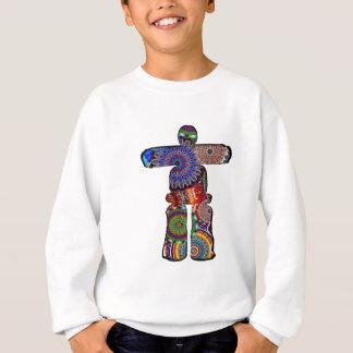 Ancient Compass Sweatshirt
