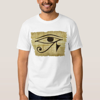Ancient Cultures & Civilisations Design Tees