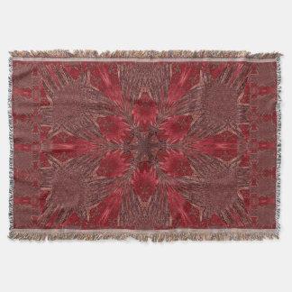 Ancient Dreams 176 Throw Blanket