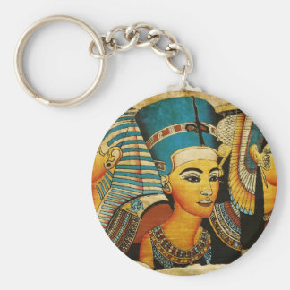 Ancient Egypt 3 Keychains